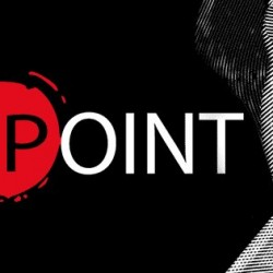 sala plot point madrid